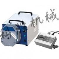 邯郸科胜蠕动泵灌装机|涂料液灌装机|河北灌装机