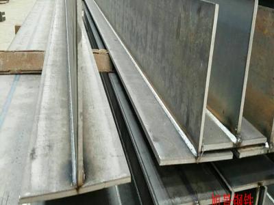 T型钢规格 T型钢厂家 焊接T型钢型号齐全 欢迎选购