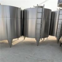 厂家直销 玻璃钢储罐-不锈钢容器