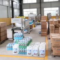 车用尿素设备柴油机尿素液生产设备尾气环保处理设备