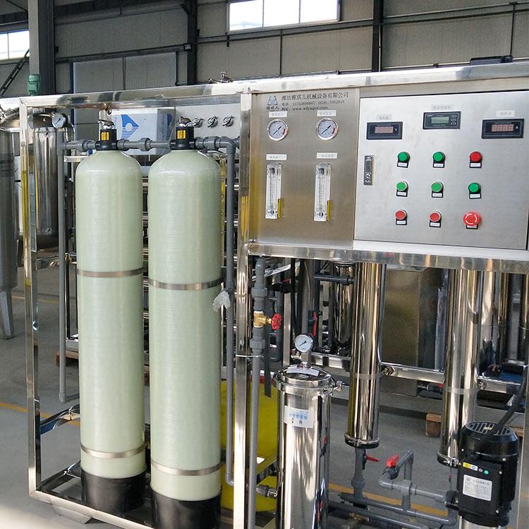 洗衣液生产设备 洗手液生产设备