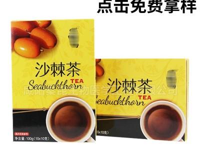 咸阳固体饮料代加工合作-秦昆生物-纳豆固体饮料代加工合作