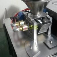 GZ-80型干法制粒机