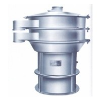 ZS-800型筛粉机