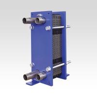 BH30 可拆板式换热器