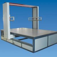 EPS螺旋体切割机采用电子调速电机驱动/品质优