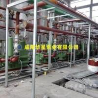 华星泵业YB250压滤机专用泵,节能泵,陶瓷柱塞泵