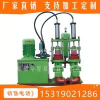 华星泵业YBB压滤机专用泵
