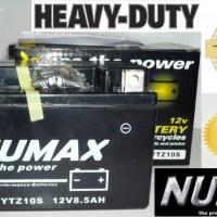 英国NUMAX电池MB12V20P/12V19AH现货价格