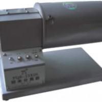 FQS-13X20碎米分离器碎米分离机多功能米质判定仪