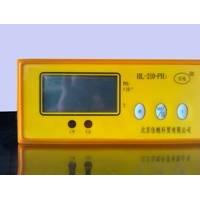 HL-210泵吸式磷化qing气体检测仪