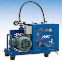 HAT-100粮库专用空气填充泵