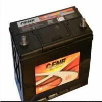 韩国CENE蓄电池(电瓶)145G51参数价格