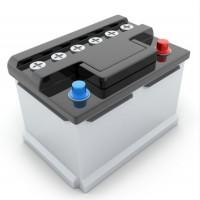 韩国CENE蓄电池190H52/12V200AH现货价格