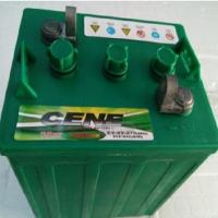 韩国CENE电瓶-CENE蓄电池启动型-总代理