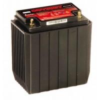美国ODYSSEY电池奥德赛PC625航空专用-现货价格