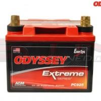 美国ODYSSEY奥德赛电池PC925汽车专用蓄电池
