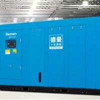 出售[7bar]德曼EEV系列120p节能空气压缩机