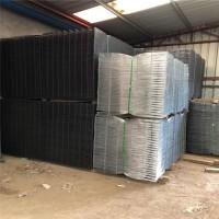 武汉 东西湖钢筋网片/钢筋网片厂家/地面防裂钢筋网片