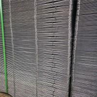 武汉   宜昌钢筋网片厂家,200*200的螺纹钢筋网片,工程用钢筋网片