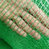 武汉盖土网厂家,工地盖土防尘网,三针盖土网库存充足