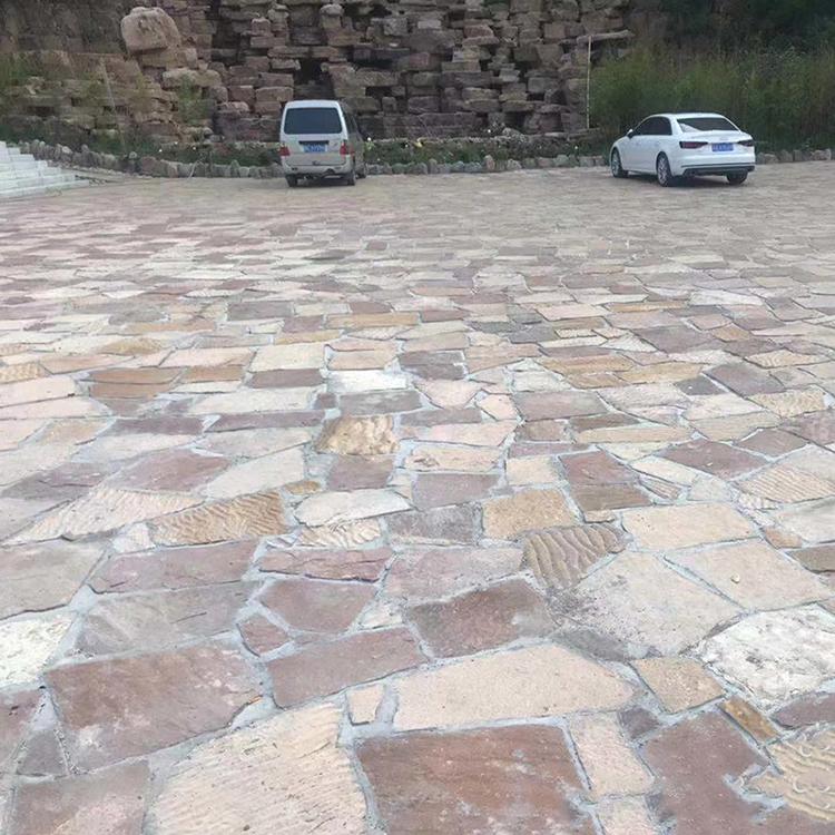 邢台南宫市浆砌毛石 片石价格 冀磊石材
