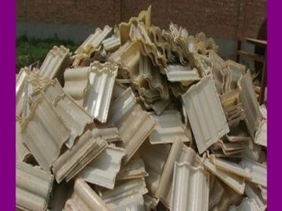二手废旧工程塑料模具回收 大量废旧塑料模具回收核心